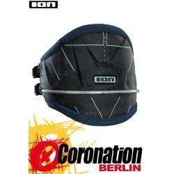 ION Revoxx Kite 5 Harness 2020 dark blue