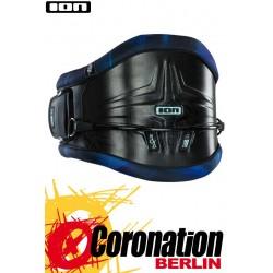 ION Nova Curv 10 Select 2020 black capsule