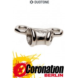Duotone Stainless Steel Safety Pully 2019