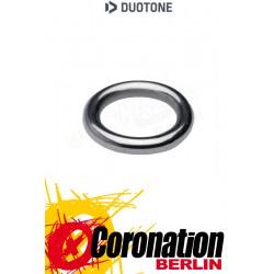 Duotone Metal Ring 2019