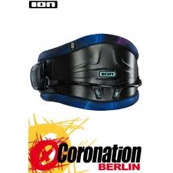 ION Sol Curv 11 Damen Trapez 2020 black capsule