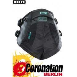 ION Vega 2020 Sitztrapez black
