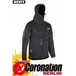 ION Neo Shelter Jacket Amp 2020 black