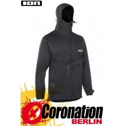 ION Neo Shelter Jacket Core Men 2020 black