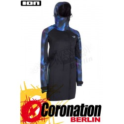 ION Neo Cosy Coat Core Women 2020 black capsule
