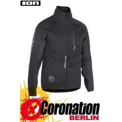 ION Neo Cruise Jacket 2020 black