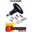 Dakine Torque Drive Multifunktionswerkzeug