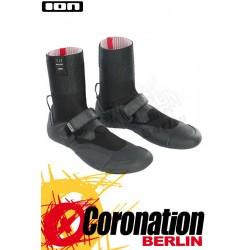ION Ballistic Boots 3/2 RT 2020
