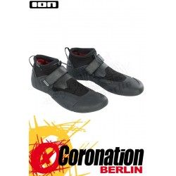ION Ballistic Shoes 2.5 RT 2020