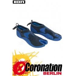 ION Ballistic Toes 2.0 ES 2020 dark blue