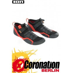 ION Magma Shoes 2.5 RT 2020