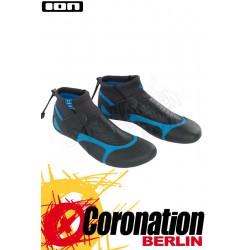 ION Plasma Shoes 2.5 RT 2020