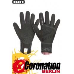 ION Neo Gloves 4/2 Neopren Handschuhe 2020