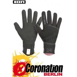 ION Neo Gloves 2/1 Neopren Handschuhe 2020