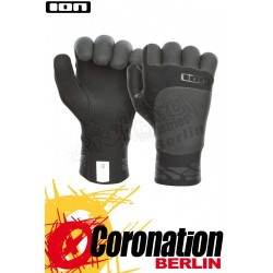 ION Claw Gloves 3/2 Neopren Handschuhe 2020
