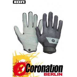ION Amara Gloves Full Finger 2020 Neopren Handschuhe black