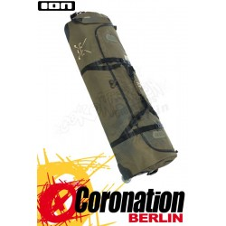 ION Gearbag TEC 1/3 Golf 2020 olive