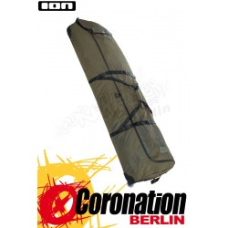ION Gearbag TEC 2020 olive