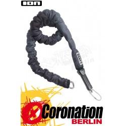 ION Handlepass Leash 2.0 Comp 2020 black 110/170