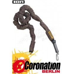 ION Handlepass Leash 2.0 Comp 2020 olive 110/170