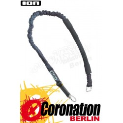 ION Handlepass Leash 2.0 black 2020