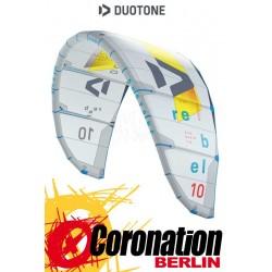 Duotone Rebel 2020 Kite