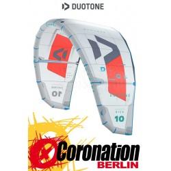Duotone Dice 2020 Kite