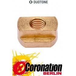 Duotone Foil Track Nut M8 2019