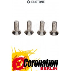 Duotone Pro/Hybrid Foil Screw Set 2019
