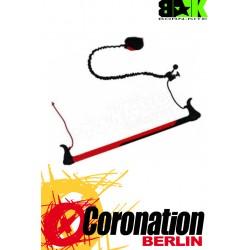 Born-Kite 2-LEINER CONTROL BAR