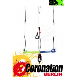Born-Kite UNIVERSAL CONTROLBAR