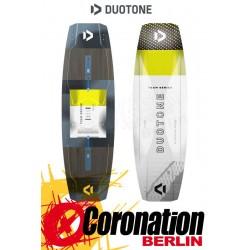 Duotone Team Series 2020 Kiteboard
