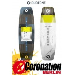 Duotone Team Series 2020 Kiteboard