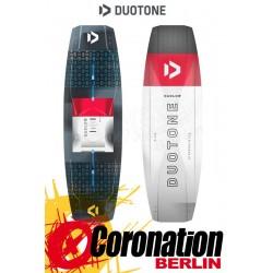 Duotone Team Series Hadlow Textreme 2020 KIteboard