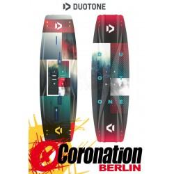Duotone Jaime 2020 Kiteboard
