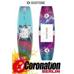 Duotone Soleil 2020 Kiteboard