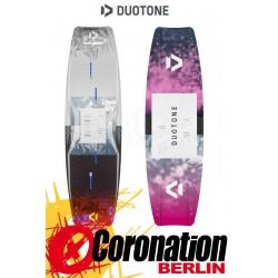 Duotone Soleil Textreme 2020 Kiteboard