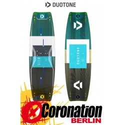 Duotone Select 2020 Kiteboard