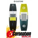 Duotone Select TEXTREME 2020 Kiteboard
