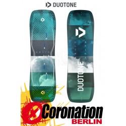 Duotone Ultraspike Textreme 2020 Kiteboard