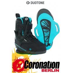 Duotone Boots 2020 black