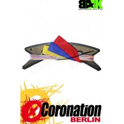 Born-Kite EXTENSIONSLEINEN 9m