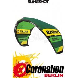 Slingshot RALLY GT 2020 Kite