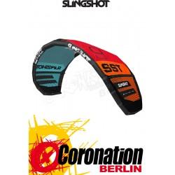 Slingshot SST 2020 Kite