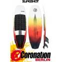 Slingshot SCI-FLY 2020 Waveboard