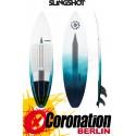 Slingshot TYRANT 2020 Waveboard