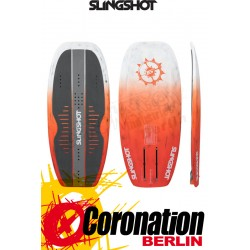Slingshot DWARFCRAFT 3'6'' 2020 Foilboard