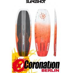 Slingshot DWARFCRAFT 4'6'' 2020 Foilboard