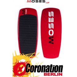 Moses T22 CARBON REINFORCED Kite Foil Board