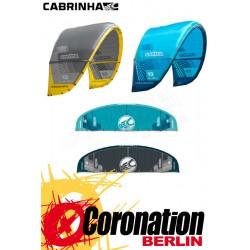Cabrinha CONTRA 2019 Kite